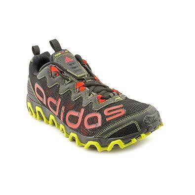 adidas m vigor 3 m adidas de chaussures de taille 13 noir aac4a2
