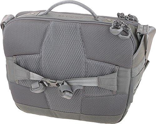 Maxpedition Lochspyr Backpack, Tan