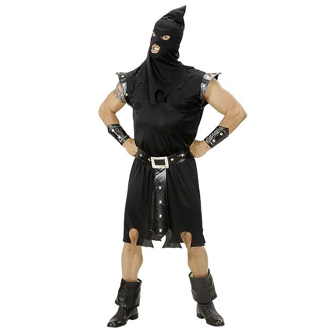 WIDMANN Widman - Disfraz de Halloween para Hombre, Talla L (58903)