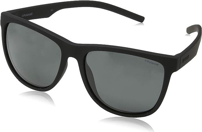 Estate 2020 occhiali da sole