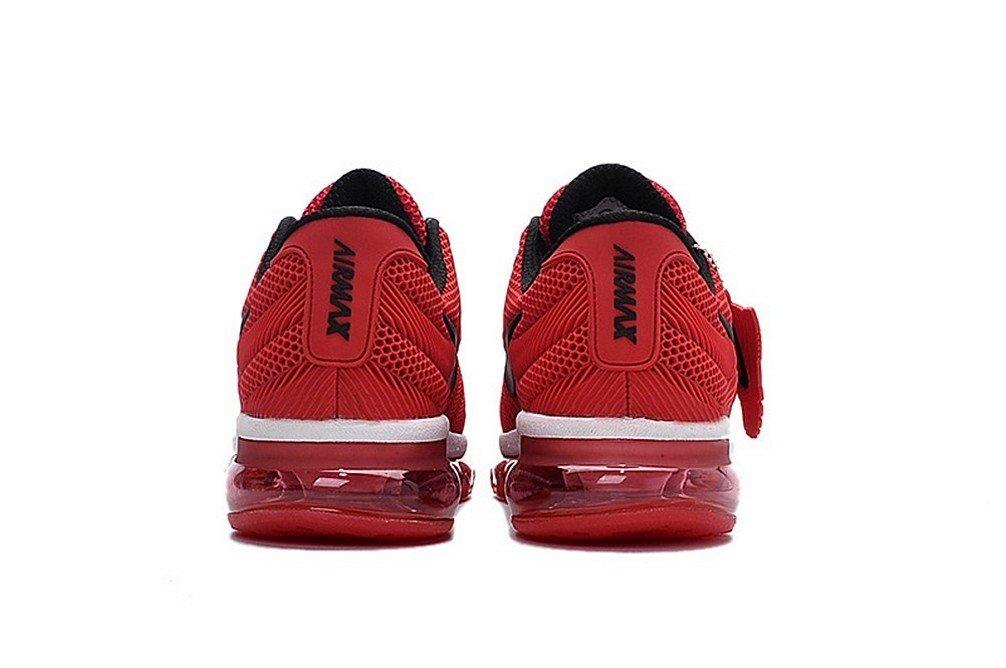 Nike Air Max 2017 mens (USA 10) (UK 9) (EU 44) (28 CM)