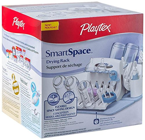 Playtex Drying Rack