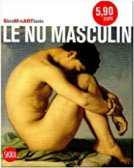 Le nu masculin par Flaminio Gualdoni