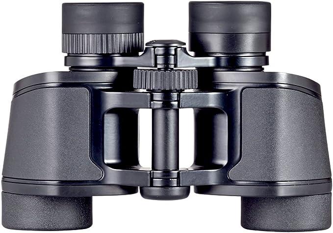 Opticron Adventurer T Wp 6 5 X 32 Fernglas Schwarz Kamera