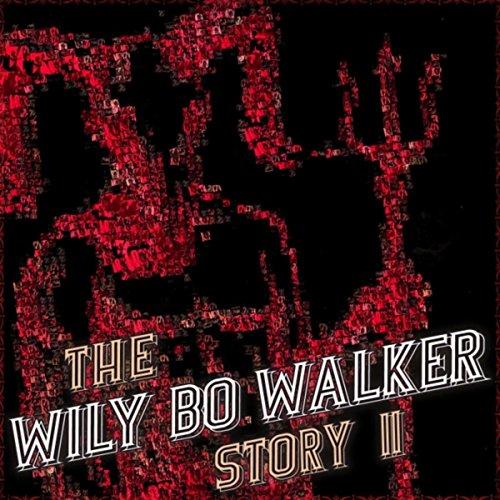 Same Thing (Bayou Swamp Mix) (Walkers Swamp)