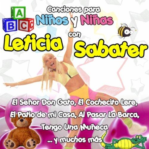 ... for $0.99 · Tengo Una Muñeca