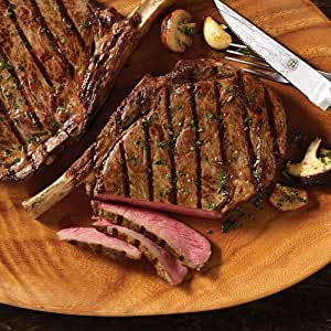 omaha steaks free shipping and save 10 american poolplayers
