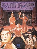 Vaudeville Songbook, Hal Leonard Corporation Staff, 0793537037