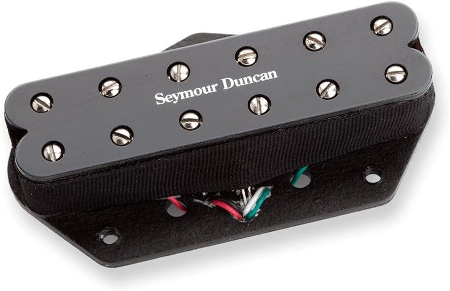 Seymour Duncan St591 Little 59 Lead Telecaster Pickup
