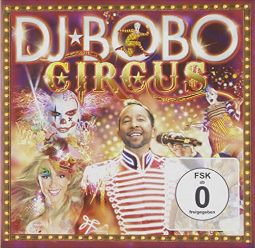 DJ Bobo - Are You Ready to Party Lyrics - Zortam Music