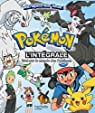 Pokémon / L'Encyclo par Pokémon