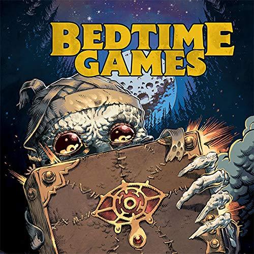 Bedtime Games ()