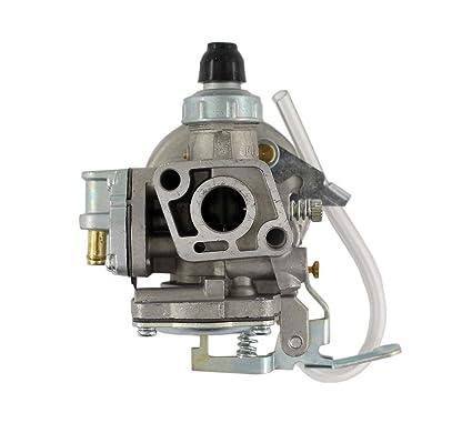 Xa carburador Carb Para Echo Shindaiwa B45 b45la b45intl ...