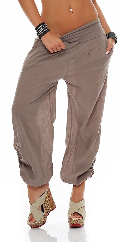 gut eingezäunt Nike Damen Hose Jersey Cuffed beltrubi.by