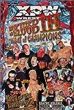 Xtreme Pro Wrestling-Baptized In Blood III