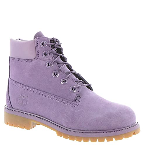 In 6 Adulto Boot Botas Unisex Wp Timberland A1ocr Clasicas Premium Bzdw1q