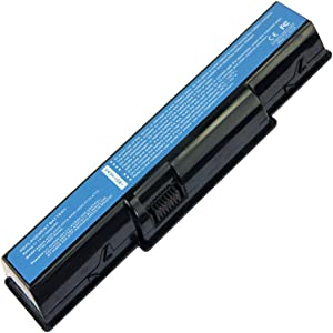 Laptop/Notebook Battery for Acer Aspire