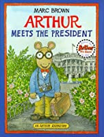 Presidential Picture Books