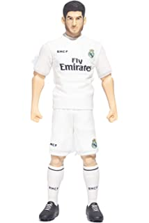 f736f20175500 Producto Oficial Real Madrid CF Muñeco Real Madrid CF 2018-2019 ...