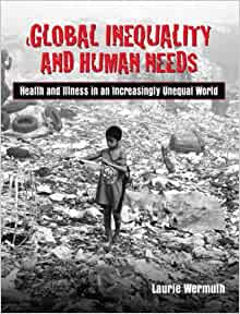 'Unequal Worlds: Discrimination and Social Inequality in Modern India' by Vidhu Verma