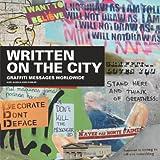 Written on the City, Axel Albin and Josh Kamler, 1600610773
