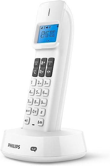 bon out x derni res tendances de 2019 attrayant et durable telephone fixe sans fil compatible