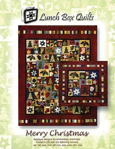 Amazon Merry Christmas Quilt Pattern Amazing Christmas Quilt Patterns