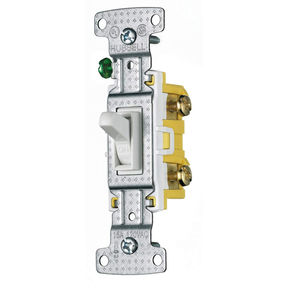 Hubbell Light Switch Wiring Diagram Seniorsclub It Solid Growth Solid Growth Pietrodavico It