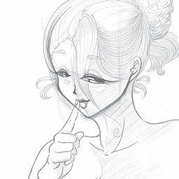 マンガ ヒロマサのお絵描き講座 手の描き方編 廣済堂マンガ工房 うえだヒロマサ 本 通販 Amazon