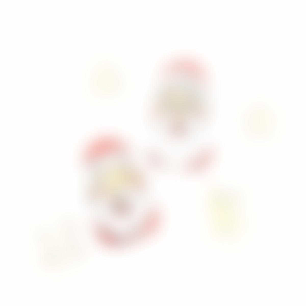 Coloriage Emoji Pizza.Coloriage A Imprimer Gratuit Smiley Caca Papedelca Com