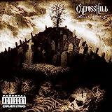 Double Albums Gangsta & Hardcore Rap