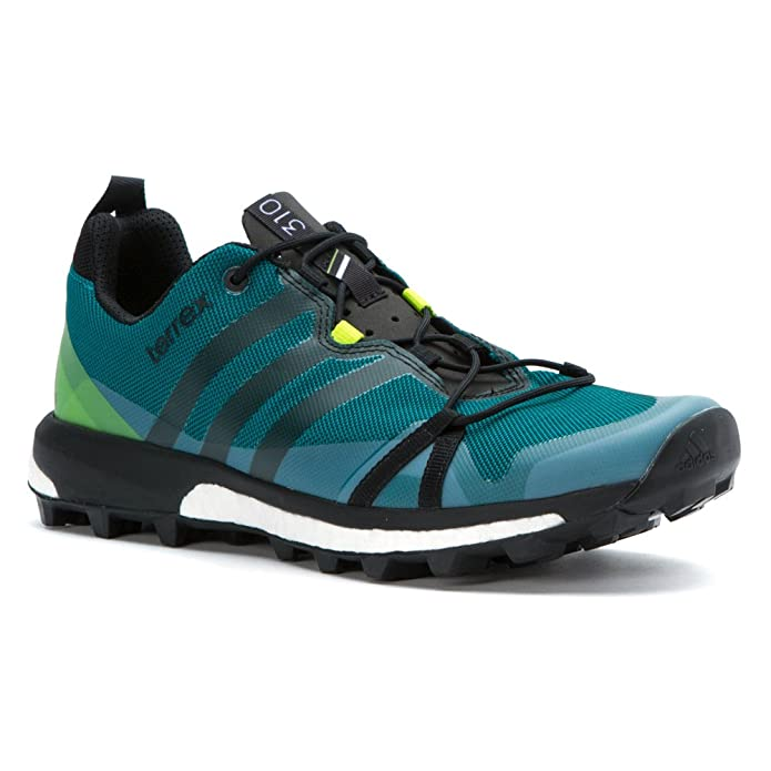 Great adidas AF6134 image here, very nice angles