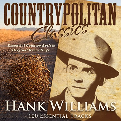 Lovesick Blues (Lovesick Blues Hank Williams)