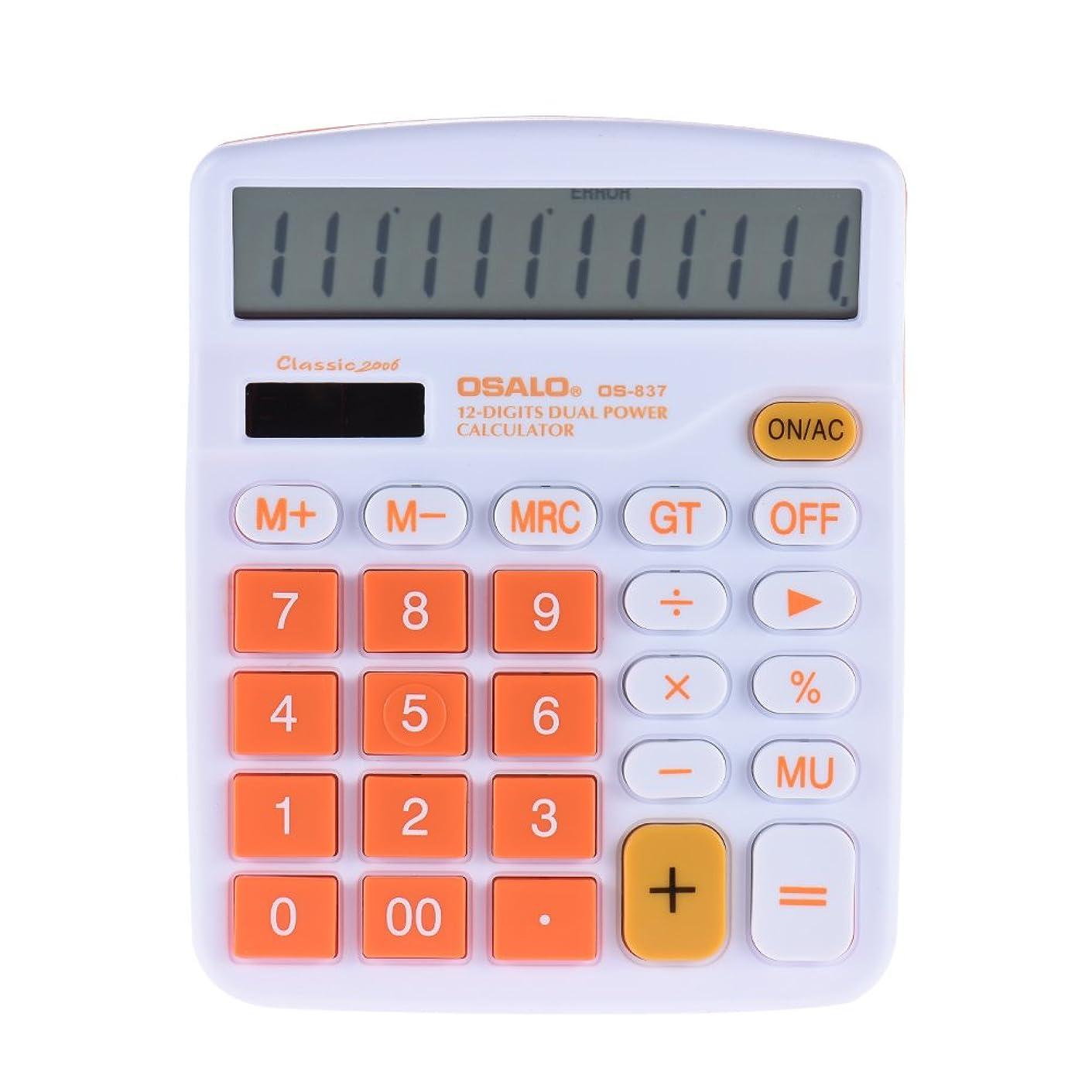 師匠ガチョウ宿題シャープ G850VS Pocket Computer 【関数電卓】