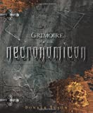 Grimoire of the Necronomicon, Donald Tyson, 0738713384
