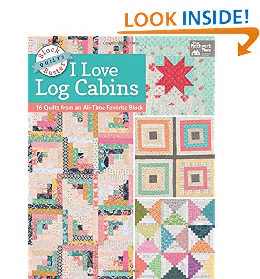Lot Quilting Books Patterns Blocks Magazines Learn To ...
