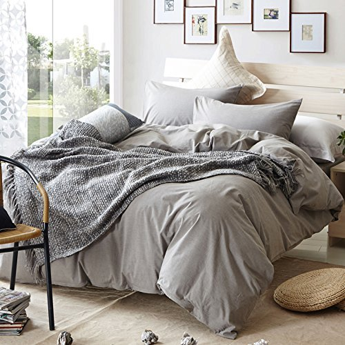 thefit-paisley-textile-bedding-for-adult-u619-classic-and-modern-duvet-cover-set-100-washed-cotton-t