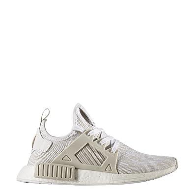 adidas nmd rt pk le scarpe da corsa su strada facendo