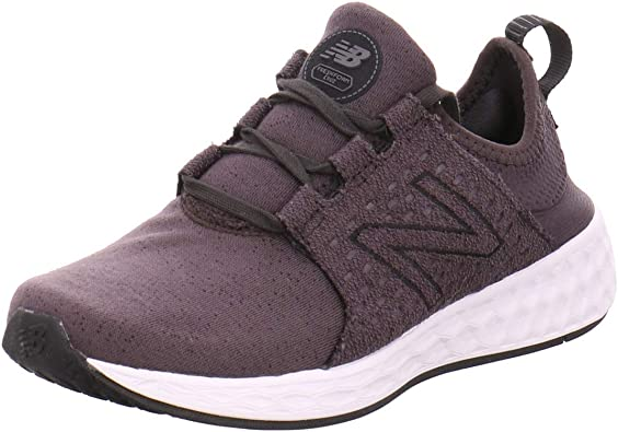 New Balance Fresh Foam Cruz Hoody Pack M, Zapatillas de ...