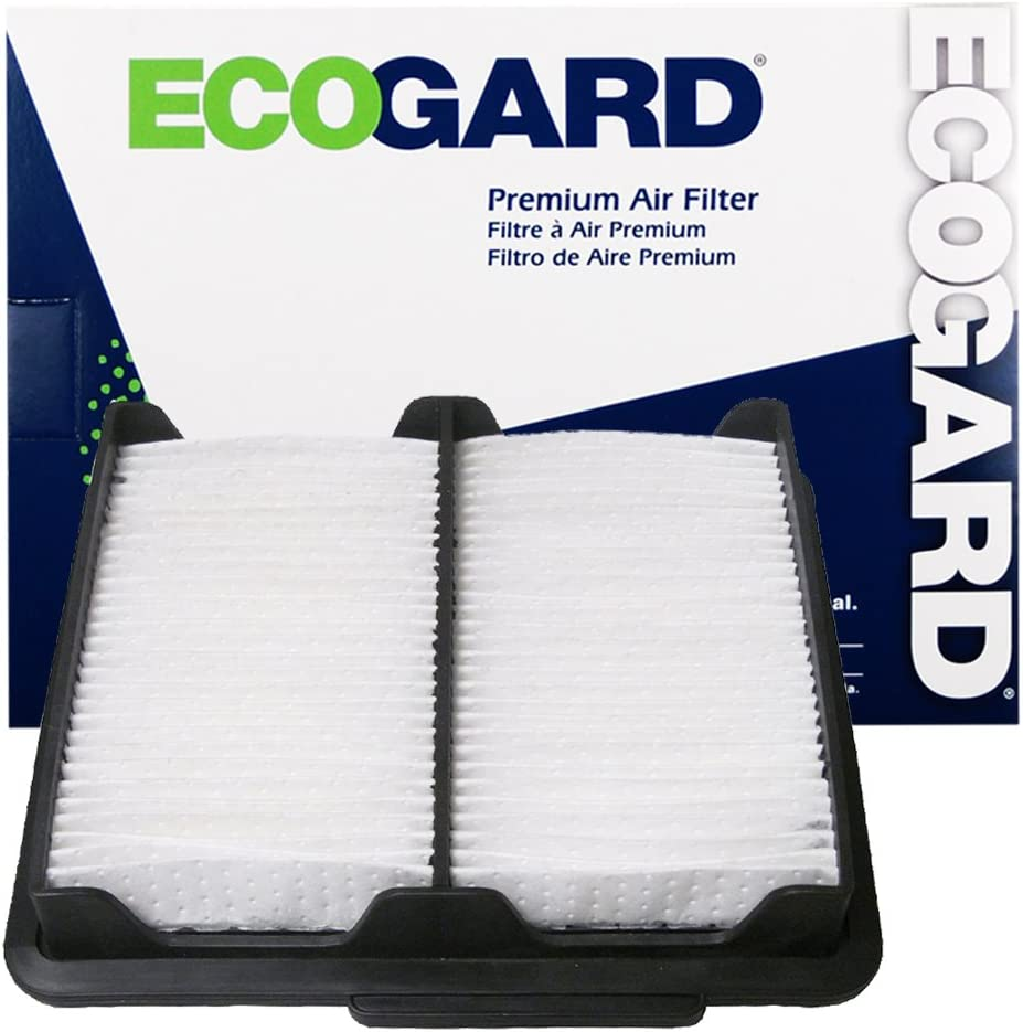 Ecogard XA6139 Air Filter