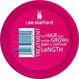 Lee Stafford Hair Growth Tratamiento - 200 ml