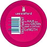 LEE STAFFORD Hair Growth Traitement 200 ml