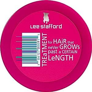 Lee Stafford Hair Growth Tratamiento - 200 ml