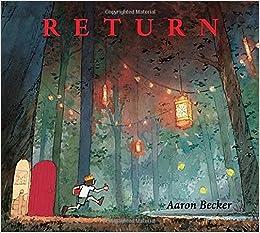 Amazon.co.uk Help: Returns & Refunds