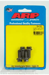 ARP 1543603 High Performance Hex Cylinder Head Bolts 154-3603