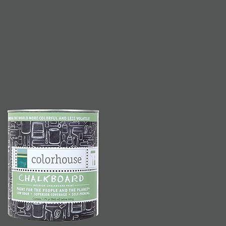 Interior Chalkboard Paint Metal 05 Quart Amazon Com