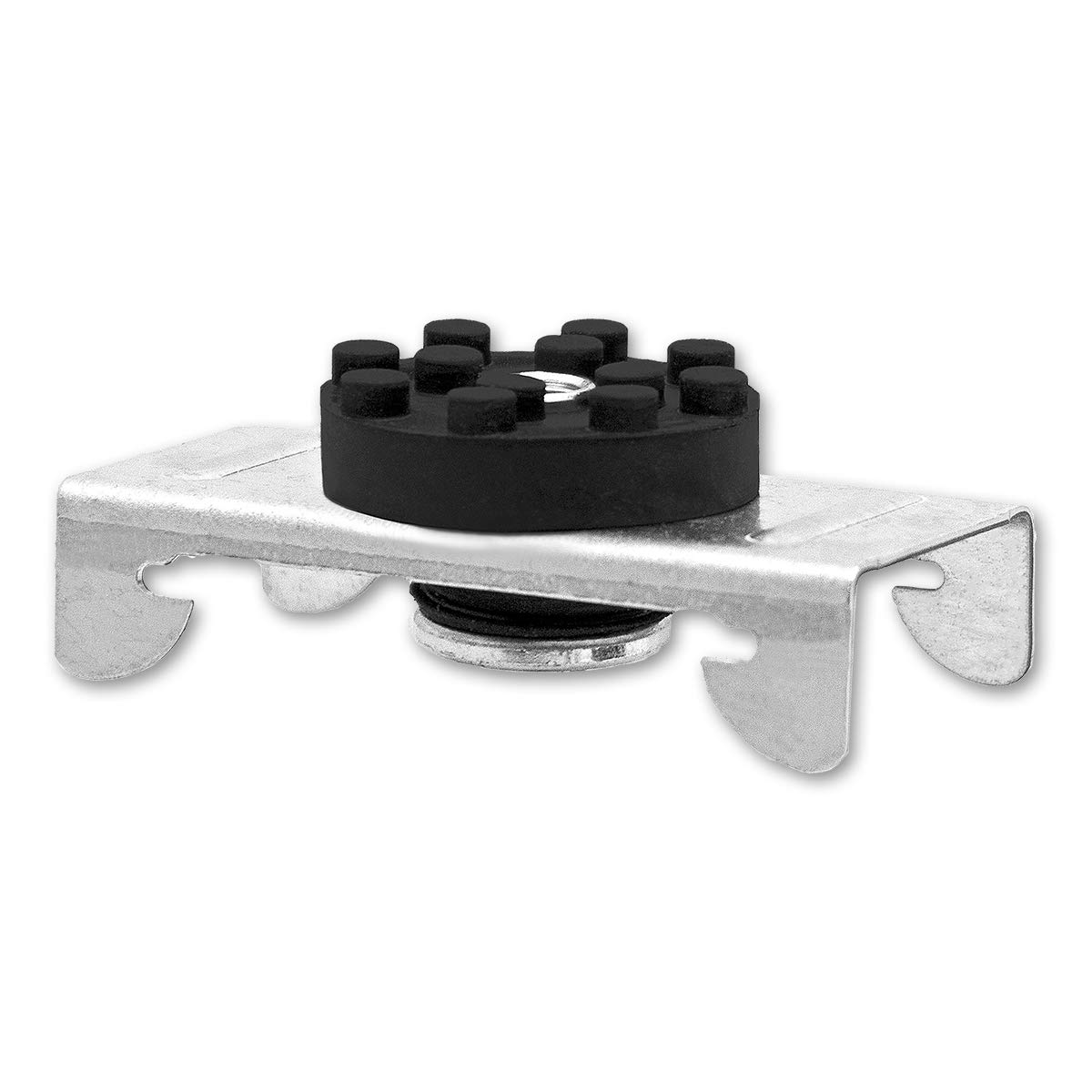 Resilient Sound Isolation Clip (RSIC-1) Pack of 50