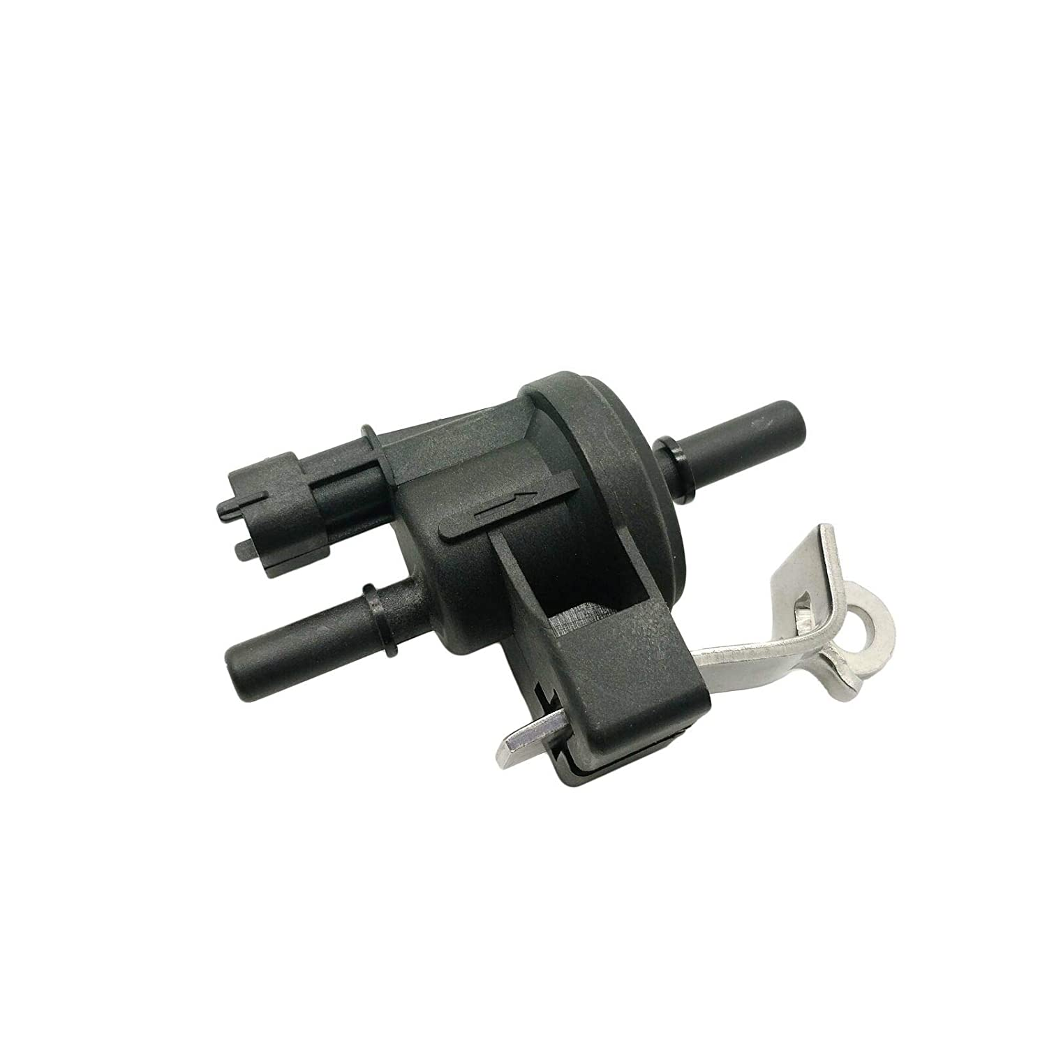 2005 Buick Lacrosse 36 Thermostat Location