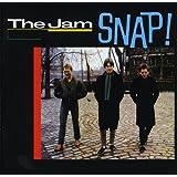 Snap SE [2CD]