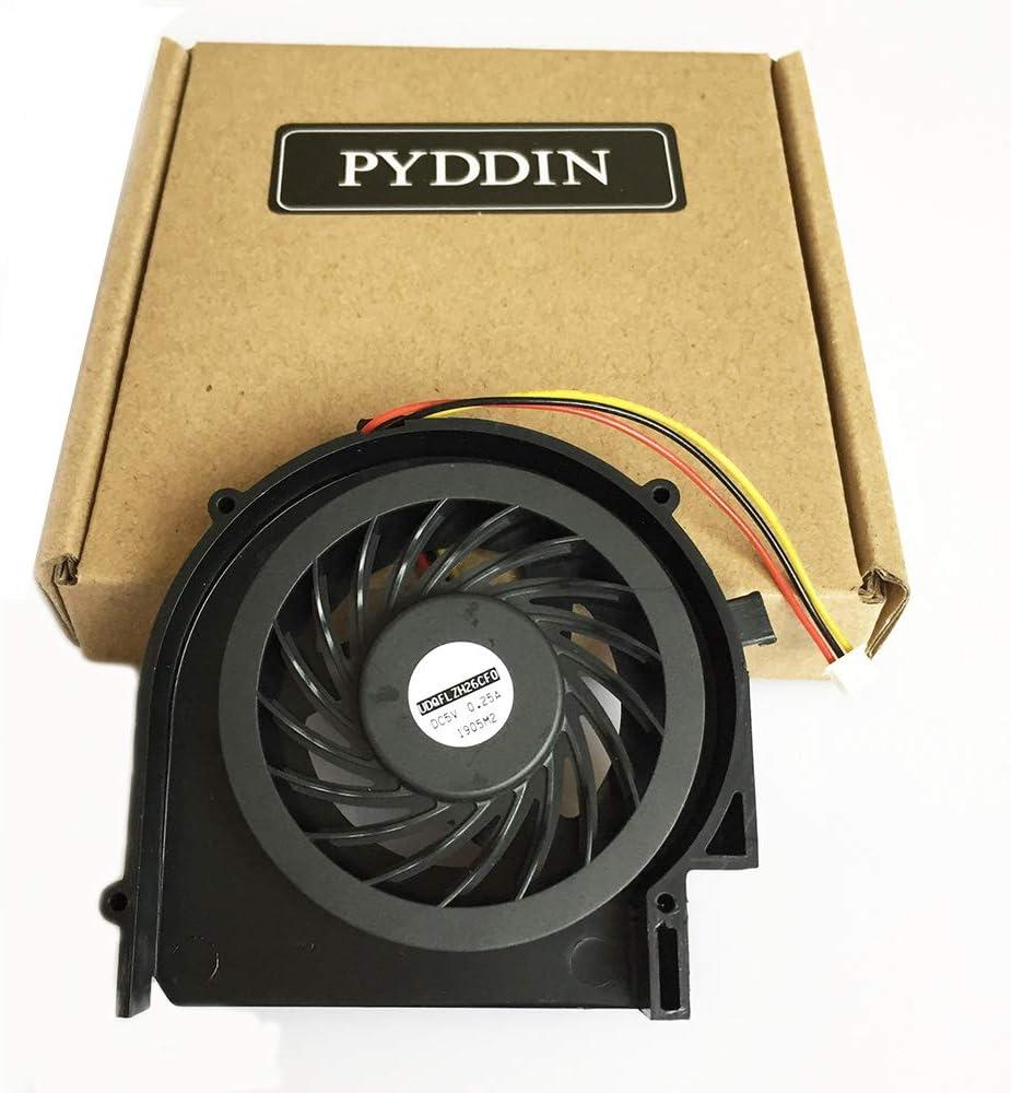 Cooler para  DELL INSPIRON 14V N4020 N4030 M4010 M4010R P07G